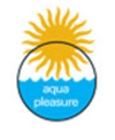 Aqua Pleasure Pools Ltd
