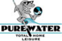 Purewater Total Home Leisures
