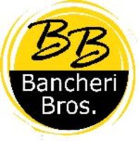 Bancheri Bros Interlocking & Paving Corp.
